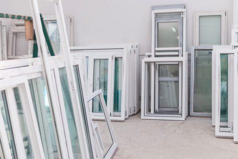 Les normes et labels à suivre pour bien choisir ses fenêtres