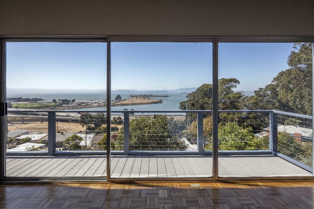 diff rents types de baie vitr e. Black Bedroom Furniture Sets. Home Design Ideas