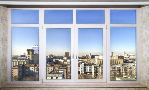 Comment choisir ses fenêtres en PVC ?