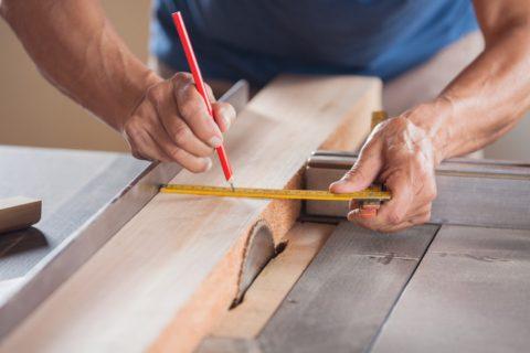 Menuisier : comment choisir un artisan ?