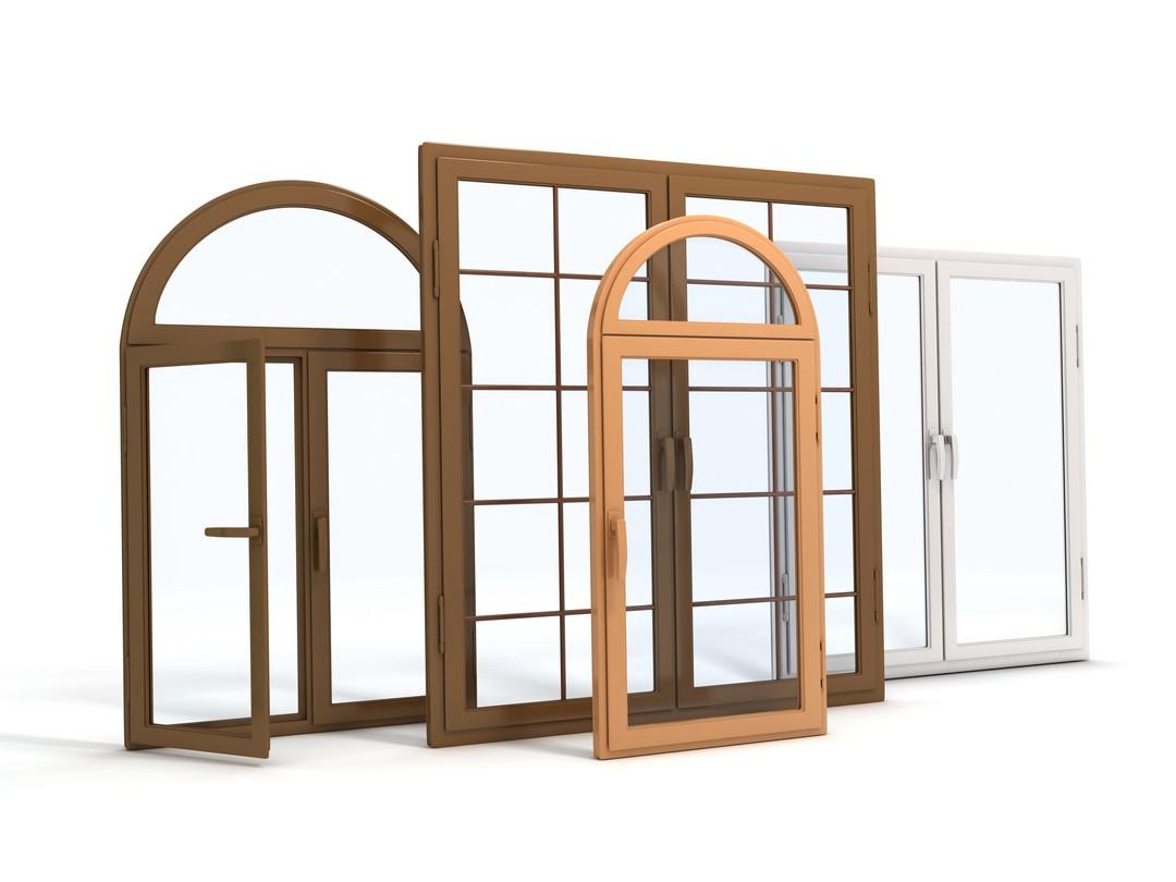 fen tre de taille standard ou sur mesure. Black Bedroom Furniture Sets. Home Design Ideas