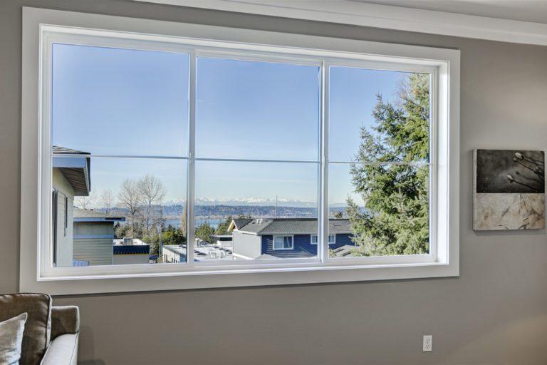 Bien choisir l'isolation de sa fenêtre