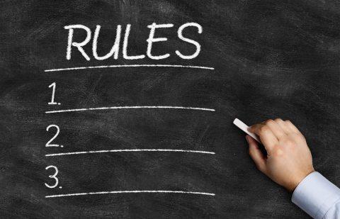 5 règles à suivre pour bien isoler sa véranda