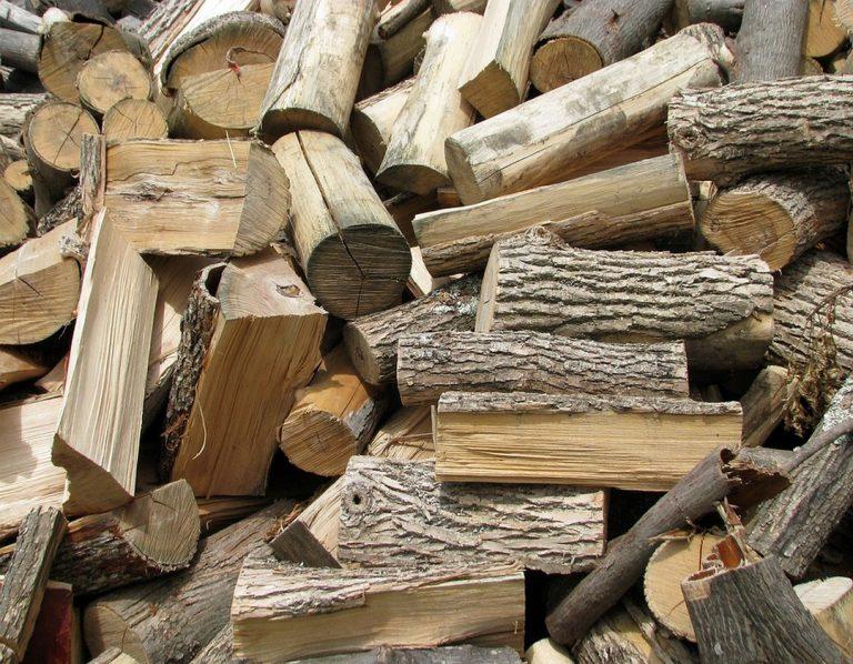 Comment travailler les bois dur ?