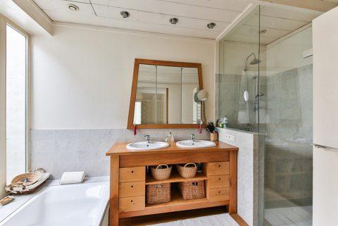 Pourquoi faire appel à un pro pour sa salle de bain ?