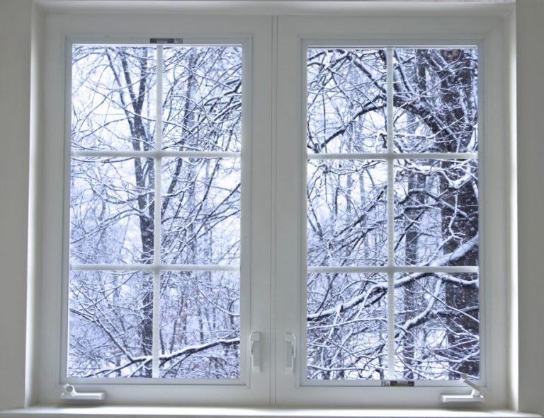 Choisir une fenêtre isolante