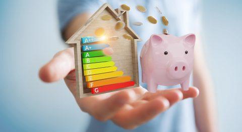 aides pour économies d'énergie